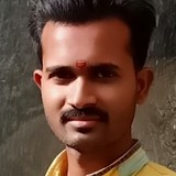 Ashok from Aurangabad | Man | 25 years old | Gemini