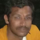 Nava from Pune   Man   31 years old   Aquarius