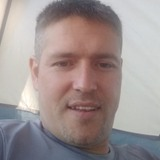 Cormierj19 from Princeville   Man   38 years old   Gemini