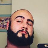 Xxthebeastxx from Allentown | Man | 24 years old | Leo