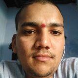 Pandu from Suriapet   Man   27 years old   Gemini