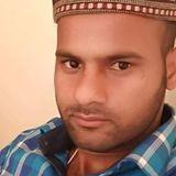 Rakesh from Shimla | Woman | 31 years old | Aries