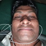 Hari from Agartala   Man   33 years old   Pisces