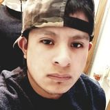 Jorge from New Albin | Man | 21 years old | Taurus