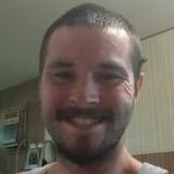 Brett from Whitehall | Man | 26 years old | Sagittarius