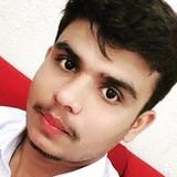 Usman from Riyadh   Man   25 years old   Scorpio