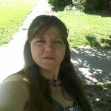 Lauretta from Bull Shoals | Woman | 31 years old | Cancer