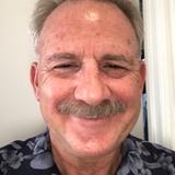 Joe from Fontana | Man | 66 years old | Capricorn