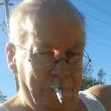 Bigbadbruce from Bracebridge | Man | 64 years old | Cancer