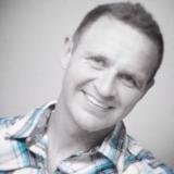 Fuerstie from Mitchellville | Man | 34 years old | Gemini