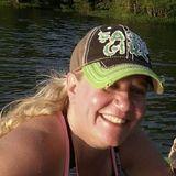 Lori from Shawnee   Woman   53 years old   Libra
