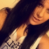 Kasss from Geelong | Woman | 26 years old | Aries