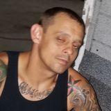 Landon from Crestwood | Man | 36 years old | Libra