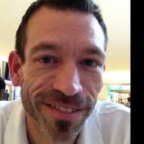 Matt from Portland | Man | 55 years old | Cancer