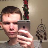 Tryan looking someone in Haynesville, Louisiana, United States #8