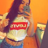 Roupi from Mainz   Woman   27 years old   Pisces