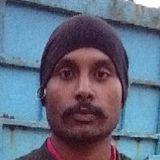 Shivansh from Digboi | Man | 26 years old | Virgo