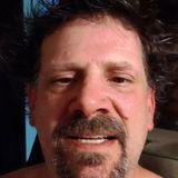 Jimbo from Albany | Man | 52 years old | Capricorn