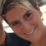 Sempereadem from Toulon | Woman | 43 years old | Leo