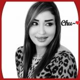 Zaza from Dubai | Woman | 34 years old | Capricorn