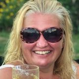 Tracy from Halesowen | Woman | 50 years old | Leo