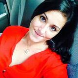 Breanne from Russellville | Woman | 28 years old | Taurus
