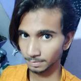 Suru from Haldwani   Man   21 years old   Aquarius