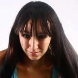 Kim from Peekskill   Woman   26 years old   Virgo