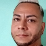 Negrito from Corozal | Man | 39 years old | Libra