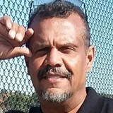 Papo from Middletown | Man | 60 years old | Scorpio