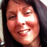 Paula from Mansfield Woodhouse | Woman | 51 years old | Aries