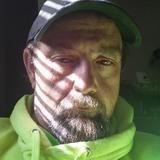 Licksall from Vicksburg | Man | 46 years old | Aquarius