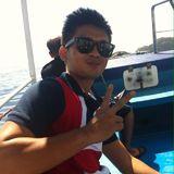 Jebat  Junior from Sekudai | Man | 34 years old | Virgo