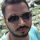 Sohi from Maler Kotla   Man   25 years old   Leo