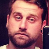 Mike from Wheeling | Man | 27 years old | Leo