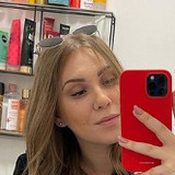 Nickole0Qo from Flushing | Woman | 36 years old | Gemini