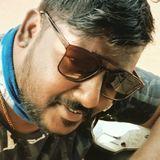 Prakash from Amarnath | Man | 29 years old | Sagittarius