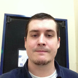 Mattyboy from Sterlington | Man | 35 years old | Gemini