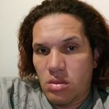 Mc from New Britain   Man   45 years old   Aries
