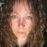 Hello from Steinbach | Woman | 47 years old | Scorpio