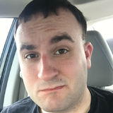 Justintime from New Bedford | Man | 29 years old | Libra