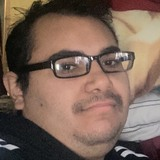 Alside29 from Pacoima | Man | 28 years old | Pisces