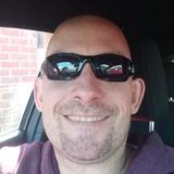 Daz from Weymouth   Man   44 years old   Gemini