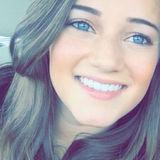 Allisonelizabeth from Greensboro   Woman   23 years old   Capricorn