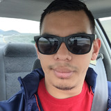 Geaehead from Benton City | Man | 28 years old | Cancer