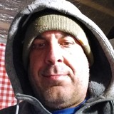 Stevendykemat8 from Binghamton | Man | 47 years old | Pisces