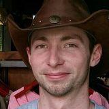 Bradscherer from Cumming | Man | 28 years old | Sagittarius