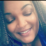 Diamond from Centralia | Woman | 36 years old | Libra
