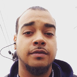 Miguel from Lithonia | Man | 28 years old | Gemini