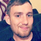 Nick from Pecatonica | Man | 21 years old | Aquarius
